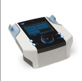 Électrothérapie BTL-4625 Premium à 2 canaux