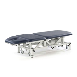 Seers Medical Entry Level 3-Section Table