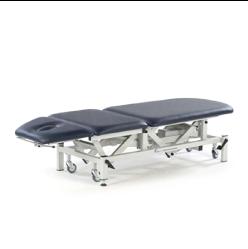 Table de base à 3 sections Seers Medical